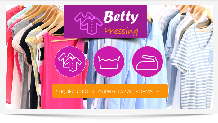 Pressing Betty 4000 Mont-de-Marsan